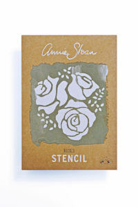 as_stencil_roses-_2